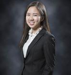 Ms Carmen Liu
