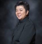 Dr. Ellen Yiu