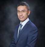 Dr. Simon Ho