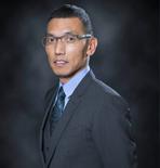 Dr. Ben Chow