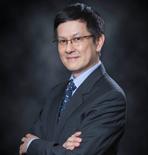 Dr. Robert Ng