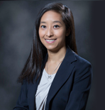 Dr. Stefani Cheung