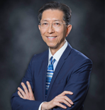 Dr. William Cheung