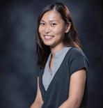 Ms Victoria Leung
