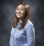 Ms Vergil Leung